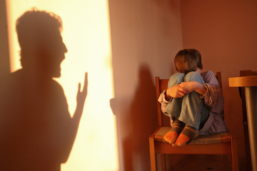 stop child abuse! - stop-child-abuse Photo