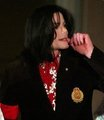 sweeet - michael-jackson photo