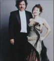 tbandhbc - helena-bonham-carter-tim-burton photo