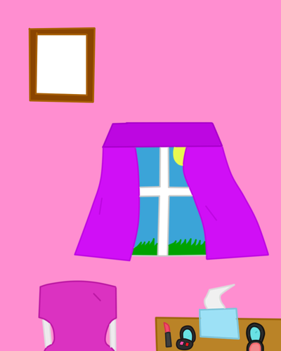 tdintm confessionals
