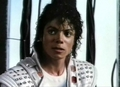 ~CAPTAIN EO~ - mj-s-robot-dance screencap