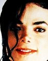 ♥ I could stare in your Beautiful face Forever * /♥/ - michael-jackson photo