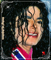 ~MICHAEL FOREVER~ - michael-jackson photo