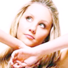 *NEW* Manda icons!