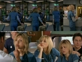 ▲Scrubs▲ - scrubs wallpaper