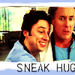 ▲Scrubs▲ - scrubs icon