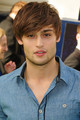 &quot;Shrek the Musical&quot; press night in London - douglas-booth photo