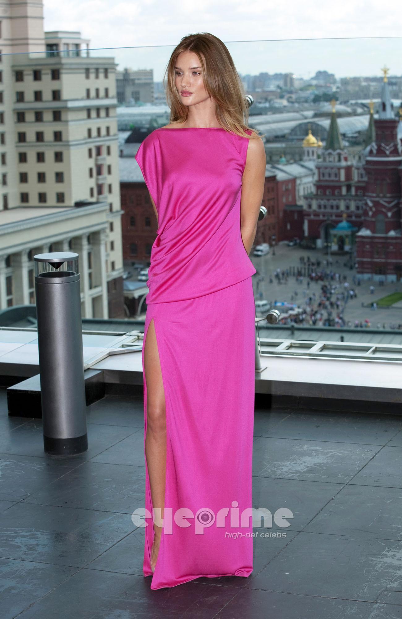 Выкройка платья с заниженной талией Sewing Patterns Fashion 36