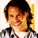 1x20- Marty Deeks - ncis-los-angeles icon
