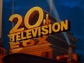 20th Century-Fox Television (1978)