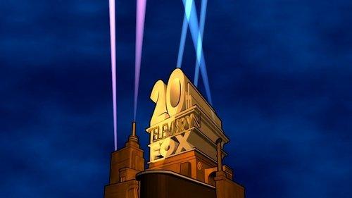 20th Century-Fox 텔레비전 (1981)