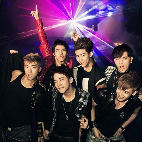 Junho for 'ELLE' - 2pm Photo (37237717) - Fanpop
