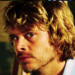 2x08- Bounty - ncis-los-angeles icon
