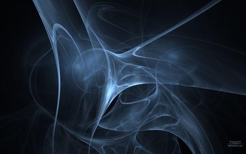 3dfiction_fractal