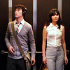 500 Days of Summer foto probably containing a business suit entitled 500 Days of Summer