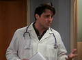 joey-tribbiani - 8x23 - TOW Rachel Has a Baby, part 1 screencap