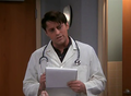 8x23 - TOW Rachel Has a Baby, part 1 - joey-tribbiani screencap