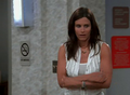 8x23 - TOW Rachel Has a Baby, part 1 - monica-geller screencap