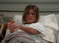 8x23 - TOW Rachel Has a Baby, part 1 - rachel-green screencap