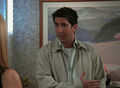 8x23 - TOW Rachel Has a Baby, part 1 - ross-geller screencap