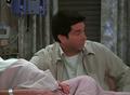 8x23 - TOW Rachel Has a Baby, part 1 - ross-geller screencap