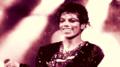 A legend Never dies....... - michael-jackson photo