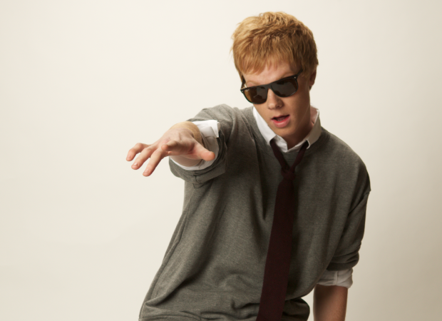 adam hicks facebook