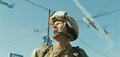 Aaron Eckhart- Battle L.A. - aaron-eckhart photo