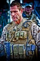 Aaron Eckhart- Battle L.A.