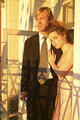 Aaron Eckhart- Conversations With Other Women - aaron-eckhart photo