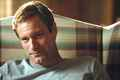 Aaron Eckhart- Towelhead/ Nothing is Private - aaron-eckhart photo