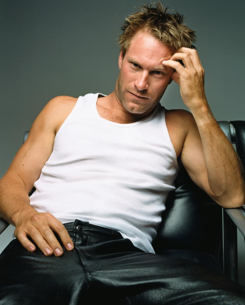 Aaron Eckhart Images HD Wallpaper And Background Photos