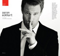 Aaron Eckhart - aaron-eckhart photo