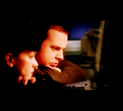 NCIS images Abby and McGee wallpaper and background photos