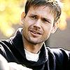 Información de los personajes cannon {The Vampire Diaries} Alaric-Saltzman-alaric-saltzman-23198811-100-100