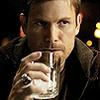 Información de los personajes cannon {The Vampire Diaries} Alaric-Saltzman-alaric-saltzman-23198853-100-100