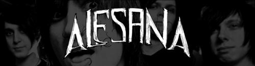 Alesana <3