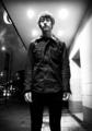 Alex Turner *-*