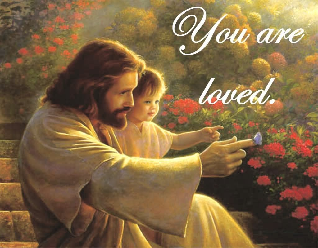 http://images4.fanpop.com/image/photos/23100000/All-Things-Heavenly-jesus-23107949-1024-800.jpg
