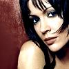 Les liens de Paige Alyssa-Milano-icon-alyssa-milano-23102128-100-100