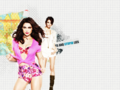 ashley-greene - Ash. <3 wallpaper