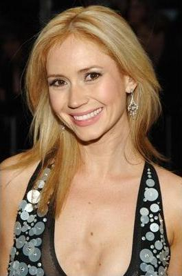 Ashley-Jones-ashley-jones-23164442-265-400.jpg
