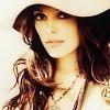 Catherine Jane Lewis ft.Ashley Greene Ashley-ashley-greene-23196666-100-100