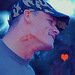 Aww CeNa - john-cena icon