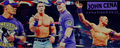 Aww CeNa - john-cena fan art