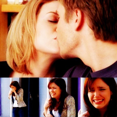 Leyton vs. brucas wallpaper containing a portrait entitled BLP