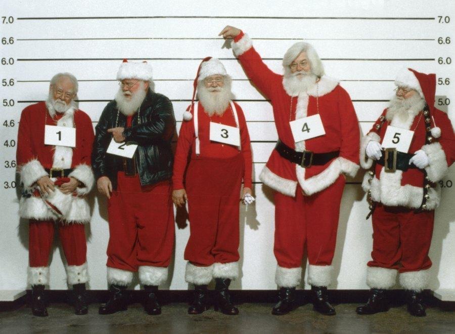 Bad-Santa-random-23107856-900-660.jpg