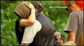 Bam Margera Crying on Crash Spot - ryan-dunn photo