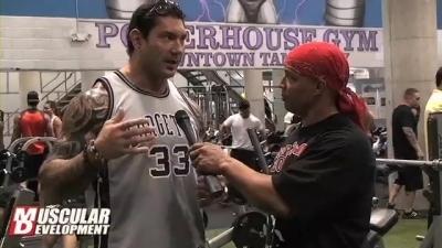 Batista-interview-batista-23114659-400-225.jpg