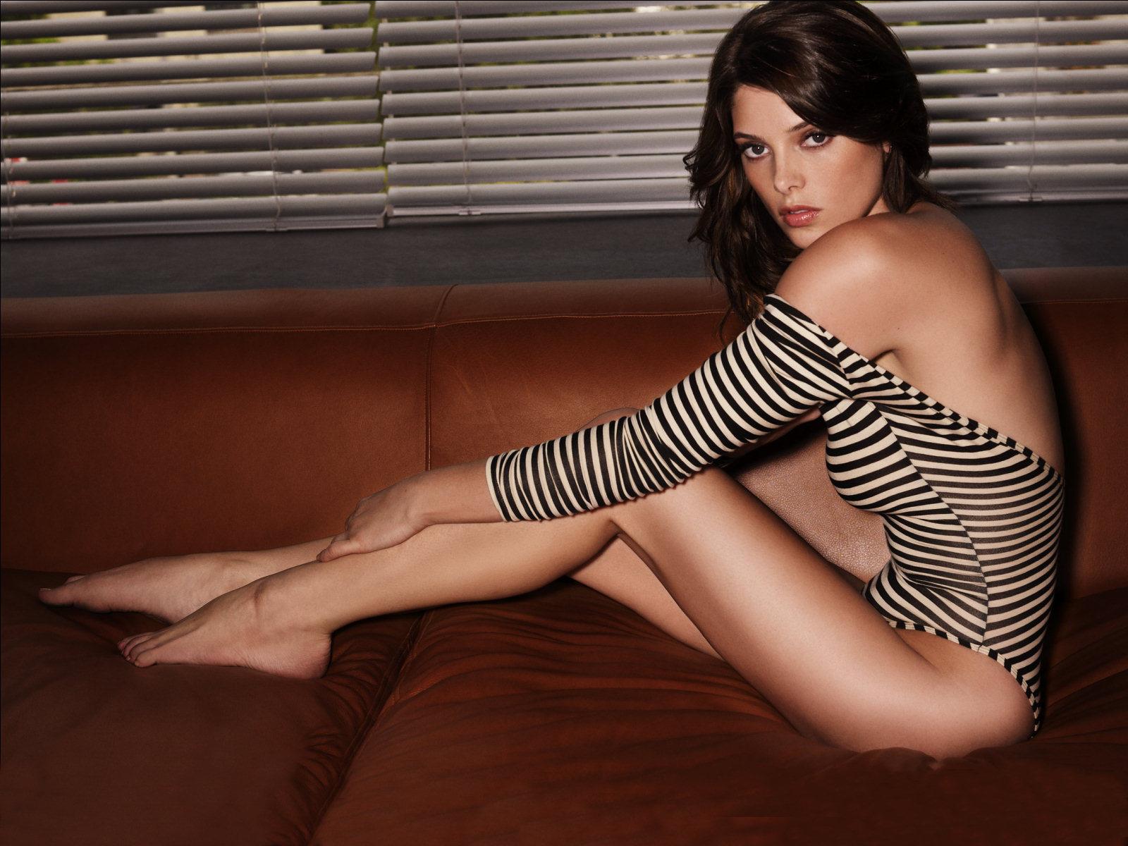 Ashley Greene Beautiful Ashley